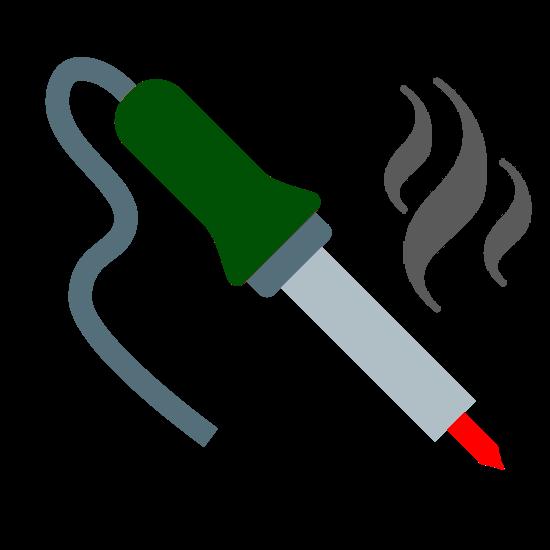 Platinenmacher Logo